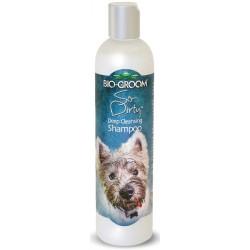 Bio Groom So Dirty Deep Cleansing Shampoo Image