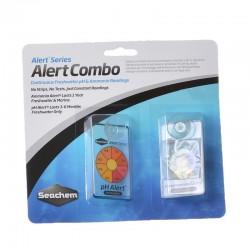 Seachem Alert Series Alert Combo Image