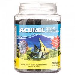 Acurel Premium Activated Filter Carbon Image