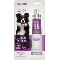 Sentry Calming Ointment Image