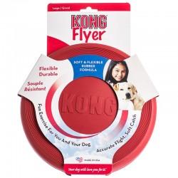 Kong Flyer Disc Image