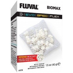 Fluval BioMax Replacement Filter Media for Evo Spec Flex Image