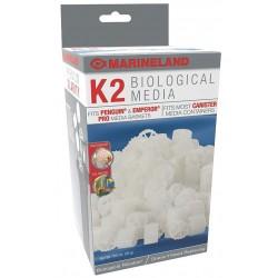 Marineland K2 Biological Filter Media Image