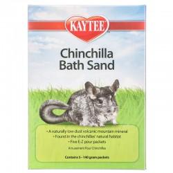 Kaytee Chinchilla Bath Sand Image