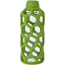 JW Pet HOL-ee Water Bottle Doy Toy  Image