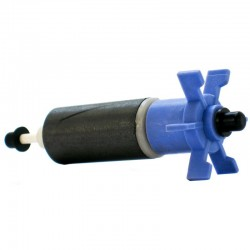 Cascade 1500 Canister Filter Impeller Image