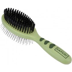 Safari Combo Brush Image