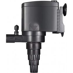 Aquatop Max Flow Power Head Pump Image