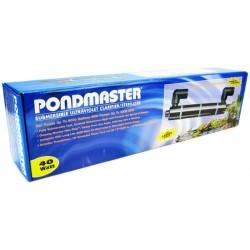Pondmaster Submersible Ultraviolet Clarifier / Sterilizer Image