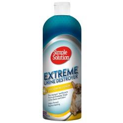 Simple Solution Extreme Urine Destroyer Image