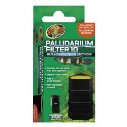 Zoo Med Paludarium 10 Replacement Filter Cartridge Image