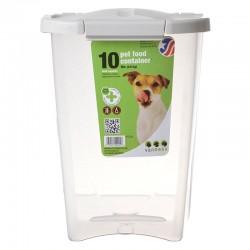 Van Ness Pet Food Container Image