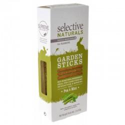 Supreme Selective Naturals Garden Sticks Image
