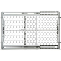 Carlson Expandable Pet Gate Image