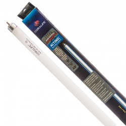 Coralife High Output Actinic Bluelight T5 Lamp Image