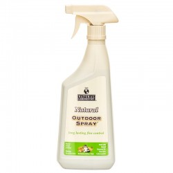 Natural Chemistry Natural Outdoor Spray Image
