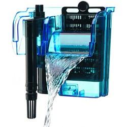 Cascade Power Filter for Aquariums Image