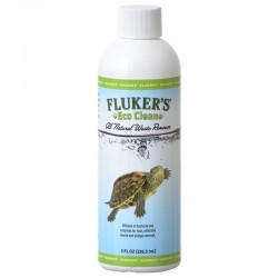 Flukers Eco Clean All Natural Waste Remover Image