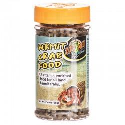 Zoo Med Hermit Crab Food Image