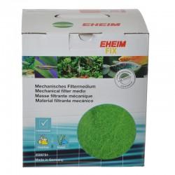 Eheim Ehfi Fix Mechanical Coarse Filter Media Image