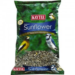 Kaytee Striped Sunflower Wild Bird Food Image