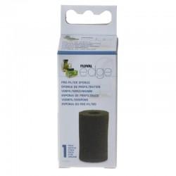 Fluval Edge Power Filter Pre-Filter Sponge Image