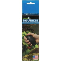 Python Squeeze Stressless Siphon Starter Image
