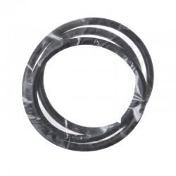 Aquatop Replacement Barrelhead O-Ring for CF400-UV Image