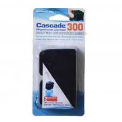 Cascade Internal Filter Disposable Carbon Filter Cartridge Image