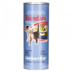 Lambert Kay Boundary Dog and Cat Repellent Granules Image