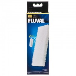 Fluval Foam Block 204/205/206 and 304/305/306 Image