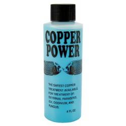Copper Power Marine Copper Treatment Image