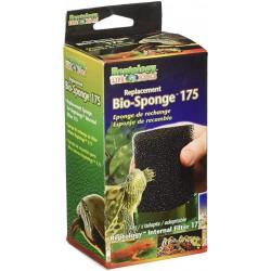 Reptology Internal Filter 175 Replacement Bio Sponge Image