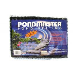 Pondmaster Pond Netting Image