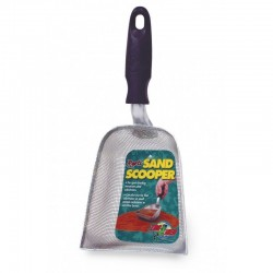 Zoo Med ReptiSand Scooper Image