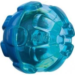 Kong Rewards Ball Small Image