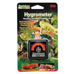 Reptology Reptile Hygrometer Image