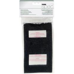 Fluval Spec Replacement Filter Foam Block Image