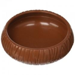 Lee's Plastic Mealworm Dish Image