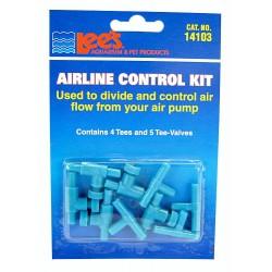 Lee's Airline Valve Control Kit Image