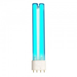 Aquatop Replacement UV Bulb for Inline UV Sterilizer Image