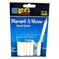 Lee's Discard-A-Stone Diffuser Image