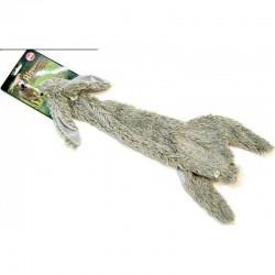 Skinneeez Plush Rabbit Image
