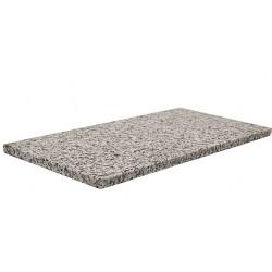 Kaytee Chinchilla Chiller Granite Stone Image