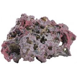 Caribsea Life Rock Shelf Rock for Aquariums Image