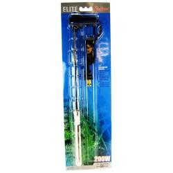Hagen Elite Radiant Compact Heater Image