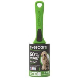 Evercare Pet Extreme Stick Plus Image