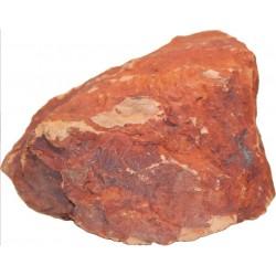CaribSea Exotica Woodstone Aquascaping Stone Image