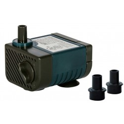 Lifegard Aquatics Quiet One Pro Series Aquaium Pump Image