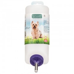 Lixit Small Dog Water Bottle Image